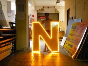 litera N (3)